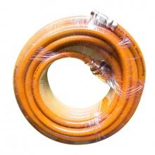 Vzduchová tlaková hadice 15 m