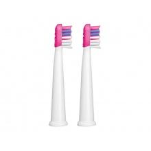 Hlavice pro zubní kartáčky SENCOR SOX 013RS
