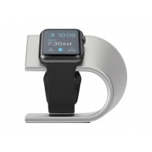 Stojan GOOBAY pro Apple Watch