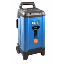 Automatická nabíječka baterií GDB 250