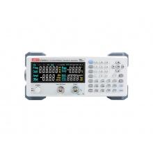 Generátor UNI-T UTG9005C-II (5MHz)