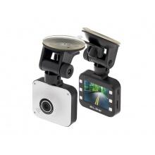 Kamera do auta BLOW F450