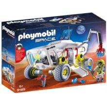 PLAYMOBIL Mars - průzkumné vozidlo 9489