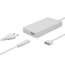 Nabíjecí adaptér pro notebooky Apple 60W magnetický konektor MagSafe 2