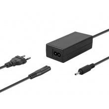 Nabíjecí adaptér pro notebooky Asus ZenBook 19V 2,37A 45W konektor 3,0mm x 1,0mm