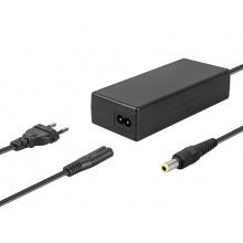 Nabíjecí adaptér pro notebooky Toshiba 15V 6A 90W konektor 6,5mm x 3,0mm