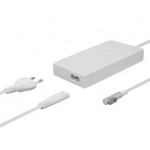 Nabíjecí adaptér pro notebooky Apple 60W magnetický konektor MagSafe