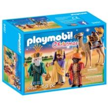 PLAYMOBIL Tři králové 9497