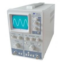 Osciloskop BS5010V
