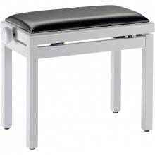 Stagg PB39 WHP SBK, stolička ke klavíru