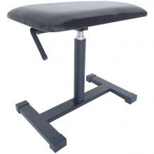 Stagg KEB-A70, stolička ke klávesám