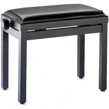 Stagg PB39 BKM SBK, stolička ke klavíru