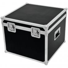 Transportní case pro 8x SLS panel, velikost M