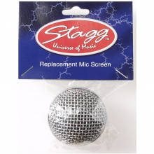 Stagg SPA-M58H