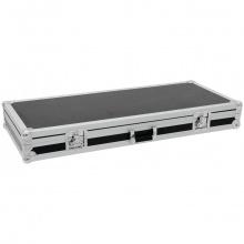 Transportní case EC-B252 pro 4x LED Bar-252 RGB
