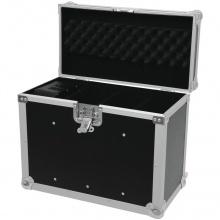Transportní case pro 4x Eurolite SLS, velikost M