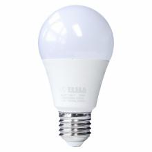 BL271160-7 Tesla - LED žárovka BULB E27, 11W, 230V, 1055lm, 25 000h, 6500K studená bílá 220°