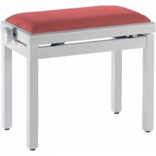 Stagg PB39 WHP VWR, stolička ke klavíru