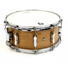 BDC Big Softy Snare, malý buben