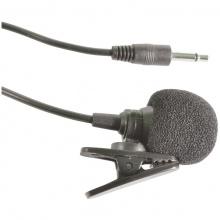 Chord LLM-35, klopový mikrofon pro bezdrátové systémy