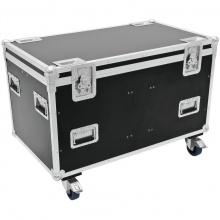Transportní case pro 4x DMH90/150/DMB60/PLB230