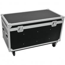 Transportní case pro 8x PAR-64/ML-56