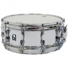 BDC Bluebird Snare, malý buben