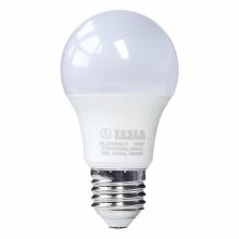 BL270560-7 Tesla - LED žárovka BULB, E27, 5W, 230V, 470lm, 25 000h, 6500K studená bílá