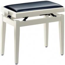 Stagg PB05 WHP SBK, stolička ke klavíru