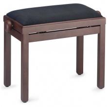 Stagg PB39 MHDM VBK, stolička ke klavíru