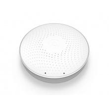 Wave PLUS, vnitřní smart detektor (radon, CO2, tlak vzduchu, teplota, vlhkost), Airthings