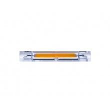 Žárovka LED R7s  9W  J118 COB WW teplá bílá RETLUX RLL 319