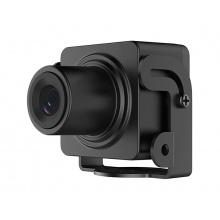 DS-2CD2D21G0/M-D/NF/28 - vnitřní skrytá IP kamera 2 Mpx, objektiv f2.8mm, WDR, H.265+, Hikvision