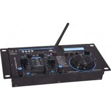 DJM160FX-B