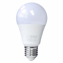BL271430-7 Tesla - LED žárovka BULB E27, 14W, 230V, 1521lm, 25 000h, 3000K teplá bílá 220°