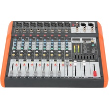 MX802