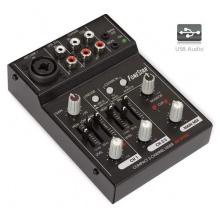 SM303SC
