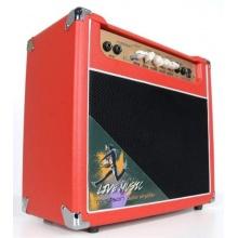 MADISON-GA40-RED