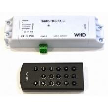 Radio HLS 51-LI