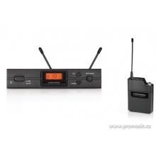 Audio-Technica ATW-2110b - Pásmo U