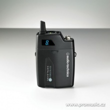Audio-Technica ATW-T1001