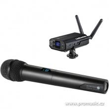 Audio-Technica ATW-1702  Kamerový set