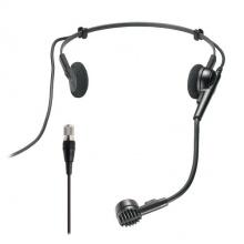 Audio-Technica ATM75cH