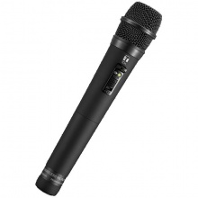TOA WM-5265 H01 Bezdrátový mikrofon