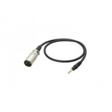 Audio-Technica AT8350