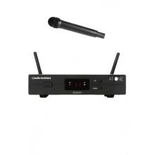 Audio-Technica ATW-13F UHF AT-One bezdrátový systém s ručním mikrofonem