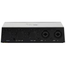 BANDLAB Link Digital Duo Audio Interface