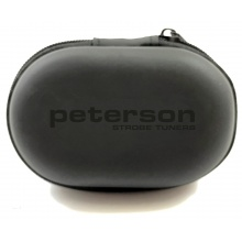 PETERSON StroboClip HD Case