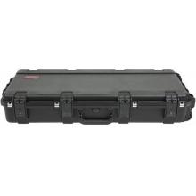 SKB Cases iSeries 49-note Keyboard Case