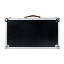TT Road Case Major